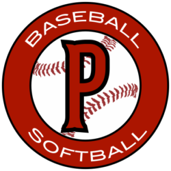 Padova Baseball Softball Club