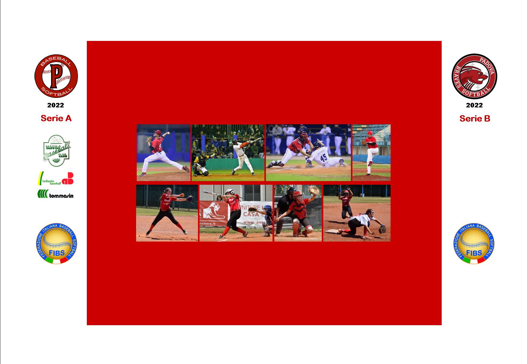 Padova Baseball Softball Club